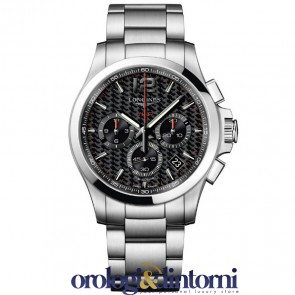 Longines Conquest Chronograph V.H.P ref. L3.717.4.66.6