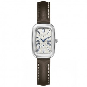 Longines Equestrian 22 Ladies ref. L6.141.4.71.2