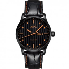 Mido Multifort Special Edition Automatic ref. M0054303605180