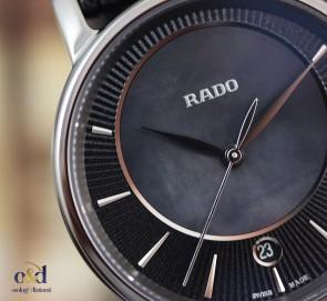 Rado Diamaster Lady ref. R14064915