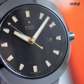 Rado D-Star Automatic ref. R15609162