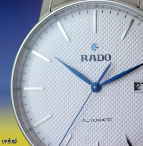 Rado Coupole Classic Automatic XL ref. R22876013
