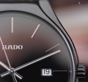 Rado True Colors ref. R27234306