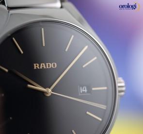 Rado True Ceramic ref. R27239152