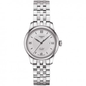 Tissot T-Classic Le Locle Automatic Lady ref. T0062071103800