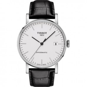 Tissot Everytime Swissmatic Automatic ref. T1094071603100