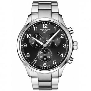Tissot T-Sport Chrono XL Classic ref. T1166171105701