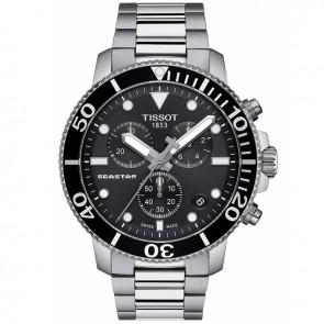 Tissot Seastar 1000 Quartz Chronograph ref. T1204171105100