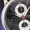 Montblanc 4810 Chronograph Automatic ref. 115123