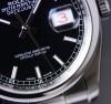 2015 Rolex Datejust 36 ref. 116200