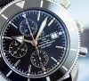 Breitling SuperOcean Heritage II Chronograph 46 ref. A1331212/BF78/267S