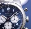 Breitling Navitimer 8 B01 Chronograph 43 ref. AB0117131C1A1