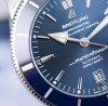 Breitling SuperOcean Heritage II ref. AB202016/C961/277S/A20S.1