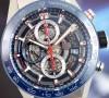 TAG Heuer Carrera Calibre Heuer 01 ref. CAR201T.FC6406