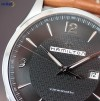 Hamilton Jazzmaster Viewmatic Automatic ref. H32755851