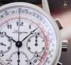 Longines Heritage Tachymeter Chronograph ref. L2.781.4.13.2