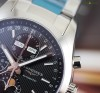 Longines Conquest Classic Moonphase ref. L2.798.4.52.6
