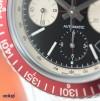 Longines Heritage Diver 1967 ref. L2.808.4.52.6