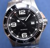 Longines HydroConquest 39 Quartz ref. L3.730.4.56.6