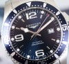 Longines HydroConquest 44 Automatic ref. L3.841.4.96.6