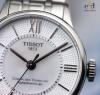 Tissot Chemin des Tourelles Powermatic 80 Lady Automatic ref. T0992071111800