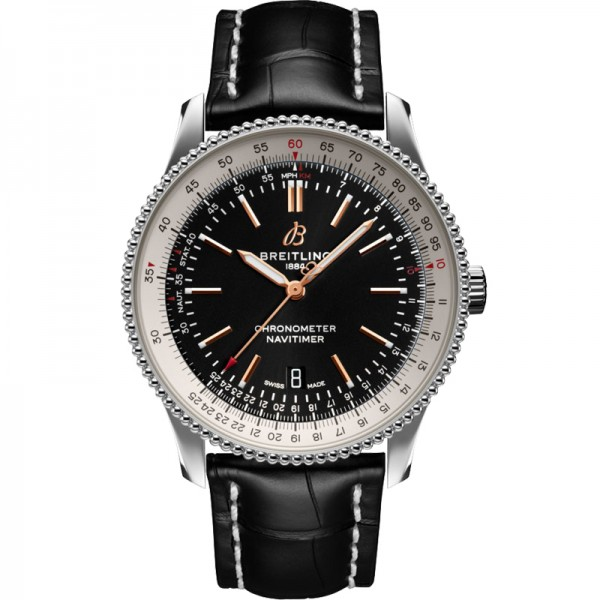 Breitling Navitimer Automatic 41 ref. A17326211B1P1