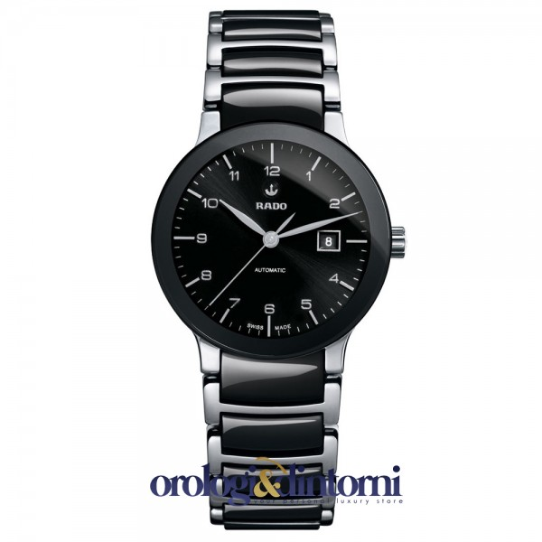 Rado Centrix Ladies Automatic ref. R30942162