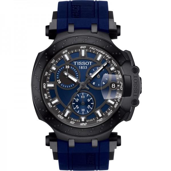 Tissot T-Race Chronograph ref. T1154173704100