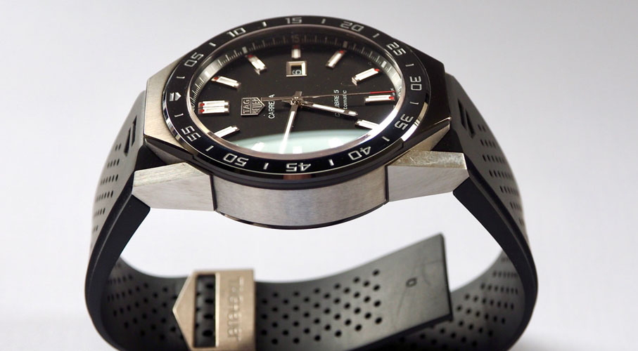 smartwatch di lusso