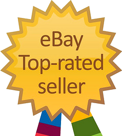 Top Seller Ebay