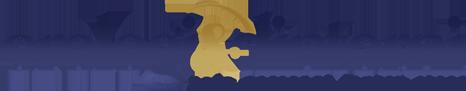 Logo Orologi e Dintorni